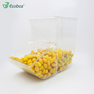 Ecobox SPH-003 Scoop ist